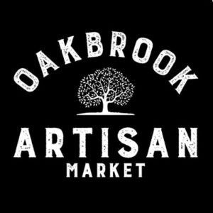 Oak Brook Artisan Market