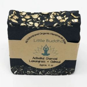 Little Buddha - Oak Brook Artisan Market