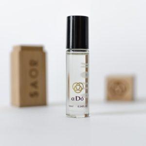 SAOR Perfume - Oak Brook Artisan Market