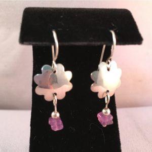 Liz Gray Handmade Jewelry - Oak Brook Artisan Market