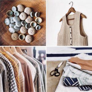 Aesthete Mercantile - Oak Brook Artisan Market