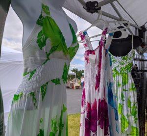 Creative Hands - Oak Brook Artisan Market