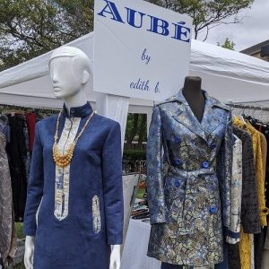 Aube by Edith - Oak Brook Artisan Market