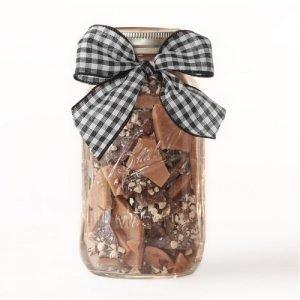 Fill My Jar - Oak Brook Artisan Market (English Toffee)
